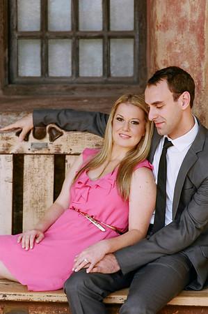 045_KLK_Allie & Dan_ES_FILM