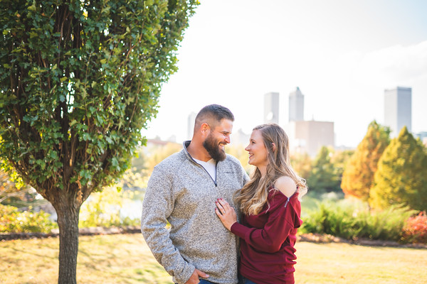 Engagement -4