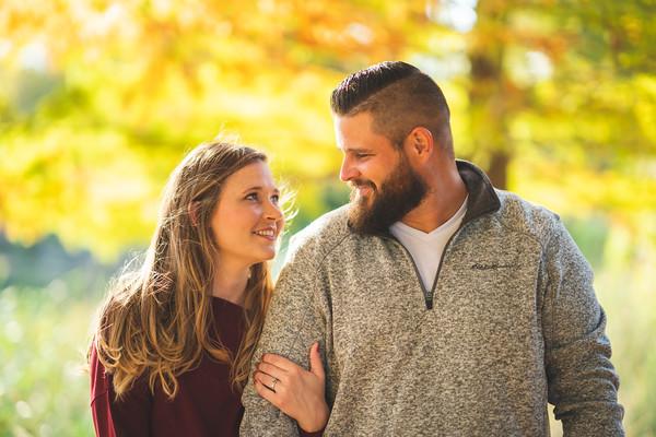 Engagement -23