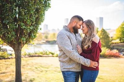 Engagement -9