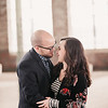 allison+shawn-engage-006