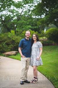 Allison and Jacob-3