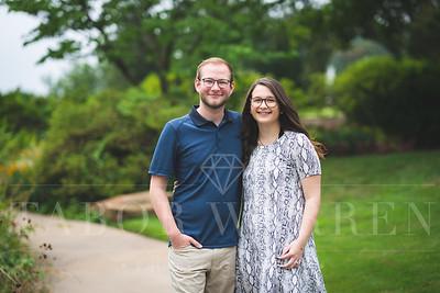 Allison and Jacob-2