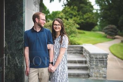 Allison and Jacob-9