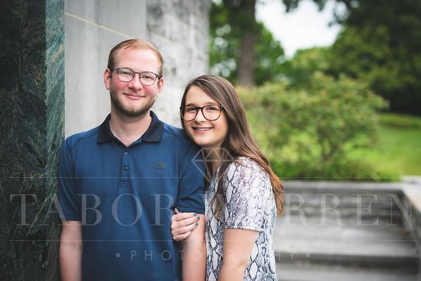 Allison and Jacob-13