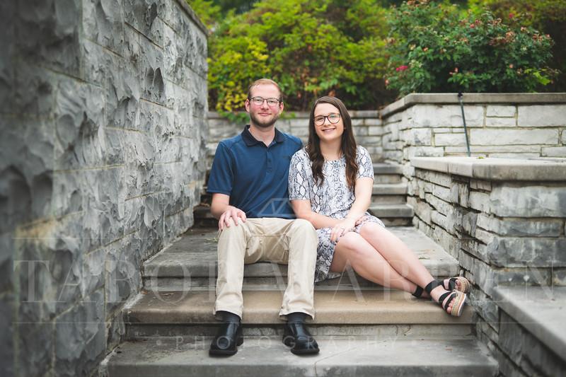 Allison and Jacob-15