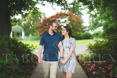 Allison and Jacob-23
