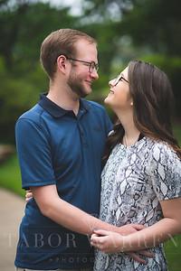 Allison and Jacob-4