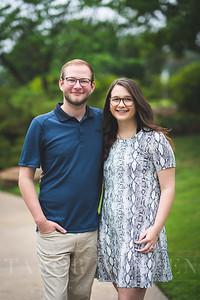 Allison and Jacob-1