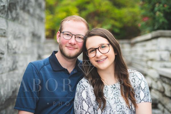 Allison and Jacob-18