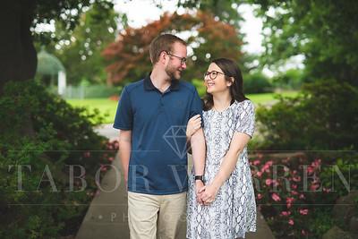 Allison and Jacob-24
