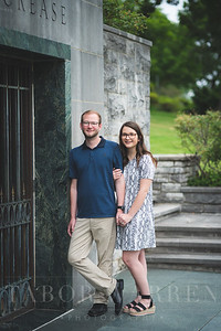 Allison and Jacob-7