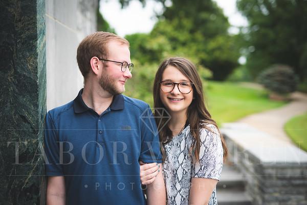 Allison and Jacob-10