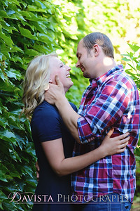 Allison and Jordan-engagement