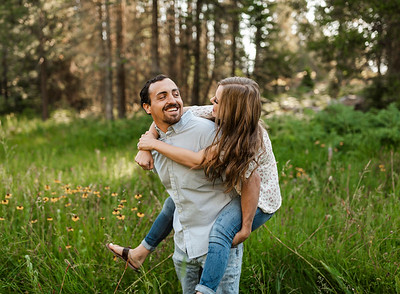 Alexandria Vail Photo Shaver Lake Engagement Session Ally   Aaron 028