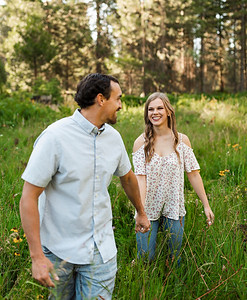 Alexandria Vail Photo Shaver Lake Engagement Session Ally   Aaron 018