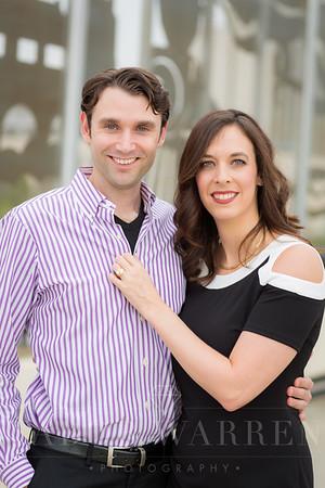 Amanda & Jerrod -6