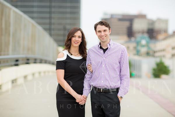 Amanda & Jerrod -12