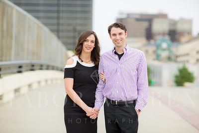 Amanda & Jerrod -13