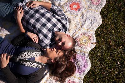 AmandaCameron E--020313-098-a