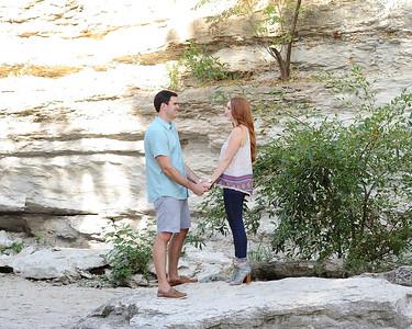 Amanda & Justin 073116-0022