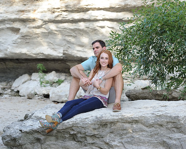 Amanda & Justin 073116-0018