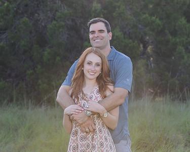 Amanda & Justin 073116-0048