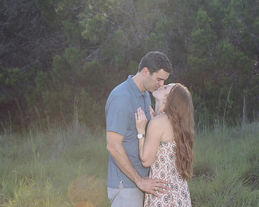 Amanda & Justin 073116-0039