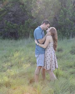 Amanda & Justin 073116-0036