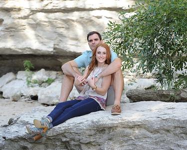 Amanda & Justin 073116-0020