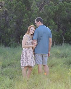 Amanda & Justin 073116-0030