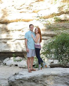 Amanda & Justin 073116-0004