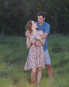 Amanda & Justin 073116-0044