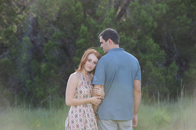 Amanda & Justin 073116-0031