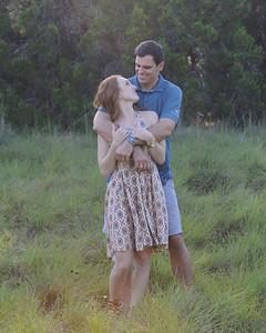 Amanda & Justin 073116-0045