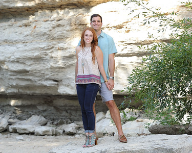 Amanda & Justin 073116-0006