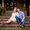Amy & Blake 100