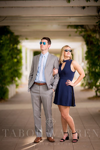 Amy & Blake 24