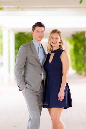 Amy & Blake 1