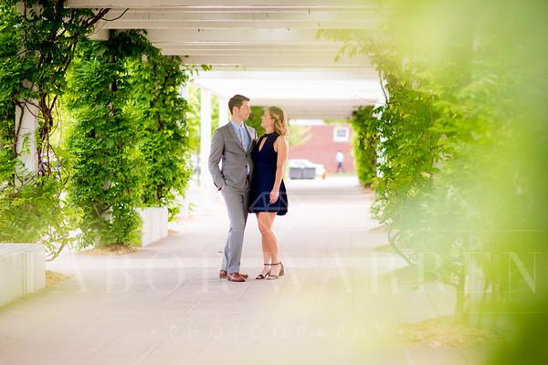 Amy & Blake 2