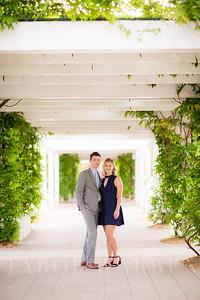 Amy & Blake 5