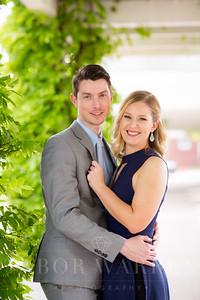 Amy & Blake 9