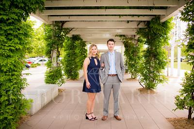 Amy & Blake 18