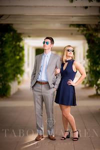 Amy & Blake 23