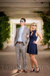 Amy & Blake 22