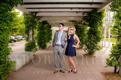 Amy & Blake 20