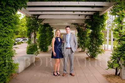 Amy & Blake 19