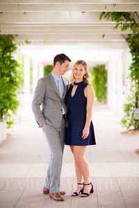Amy & Blake 7