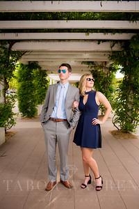 Amy & Blake 21