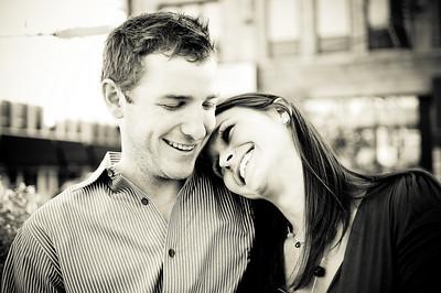 Amy & Ryan (26 of 142)